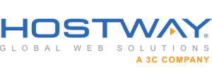 hostway-logo